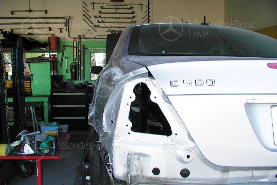 Замена троса ручного тормоза w213 Замена сцепления ниссан альмера классик